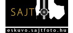 Sajt Fotó